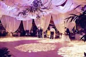 Boykin Staging Productions