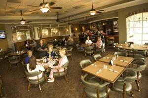 Traditions Bar & Grills