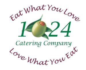 1024 Catering Company