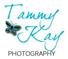 Tammy Kay Photography