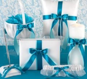 Angel's Wedding Creation- Rochester