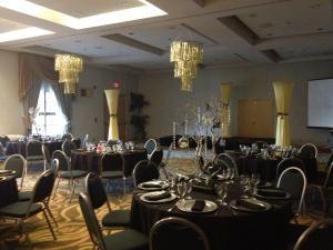 Posada Royale Ballroom