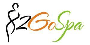 2GoSpa Mobile Day Spa San Diego