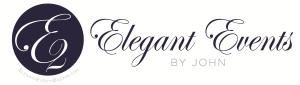 ELEGANT EVENTS BY JOHN