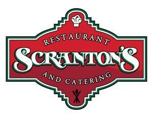 Scranton's Restaurant