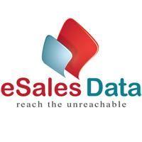 eSalesData LLC