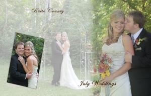 Averys Imaging - Canby