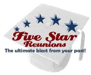 Five Star Reunions