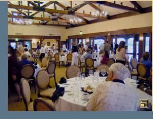 Trabuco Banquet and Ballroom