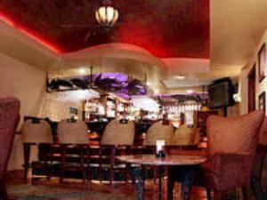1160 Bar & Lounge