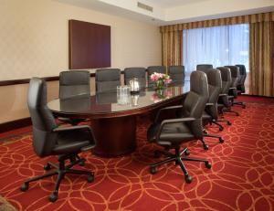 Bentley Room