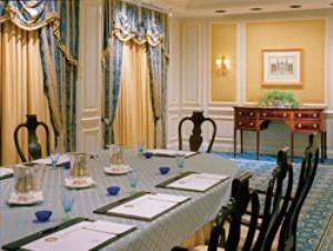 Montrose Room