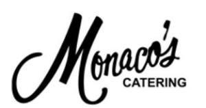 Monaco's Catering