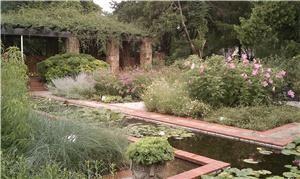 Weston Gardens