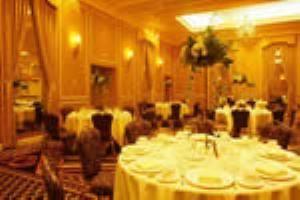 Esplanade Room