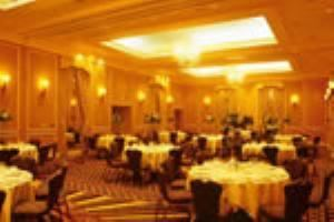 Esplanade Room 3