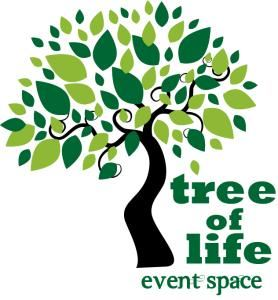 Tree of Life Event Space
