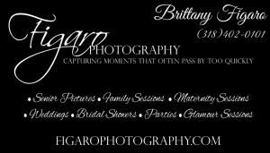 Figaro Photography LLC