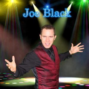 Black Magic Entertainment