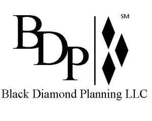 Black Diamond Planning LLC