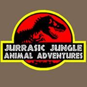 Jurassic Jungle Animal Adventures