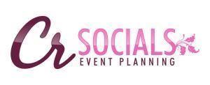 CR Socials Event Planning