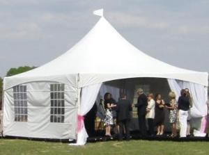 Big Texas Party Rentals
