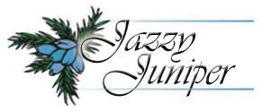 Jazzy Juniper Events