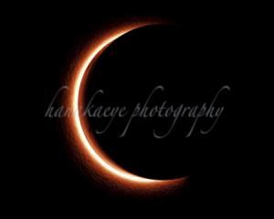 Hanakaeye Photography