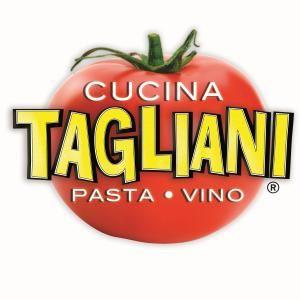 Cucina Tagliani - 59th Ave.
