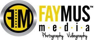 Faymus Media