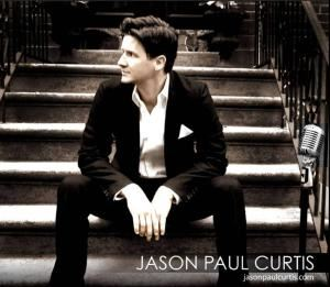 Jason Paul Curtis