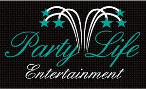 Party Life DJ's And Entertainment