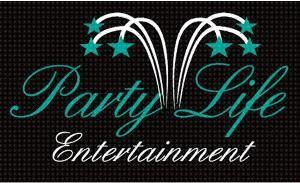 Party Life DJ's And Entertainment - Boston