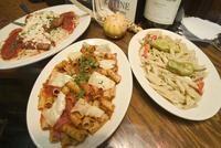 Cucina Tagliani Catering - Peoria