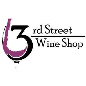 Third Street Wine Shop