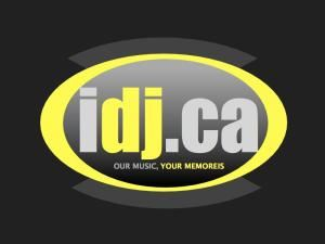 Independent Disc Jockeys of Canada