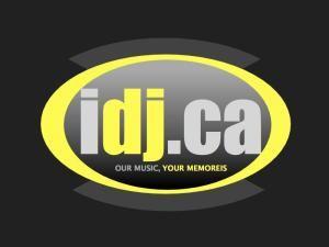 Independent Disc Jockeys of Canada