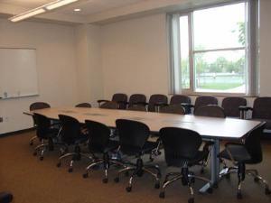 Meeting Room 136