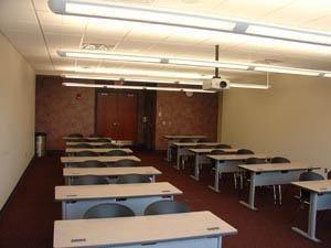 Meeting Room 308