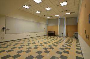 Education Center 2