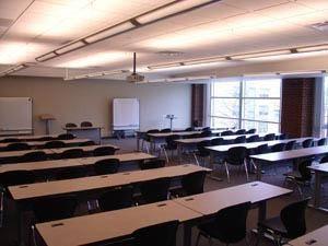 Meeting Room 312