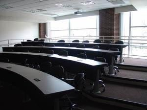 Meeting Room 316