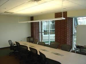 Meeting Room 318