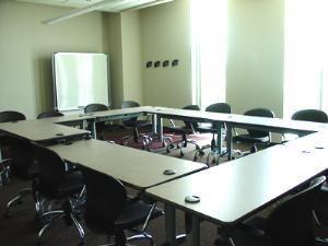 Meeting Room 323