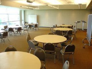 Meeting Room 335