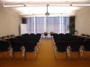 Meeting Room 310