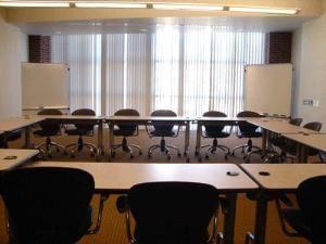 Meeting Room 314