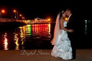 Digital Stories Photography