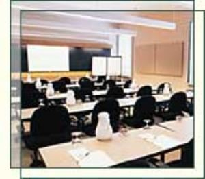 Seminar C